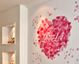 Branding-Branding_Love Lot Boutique