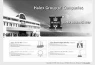 Halex Group